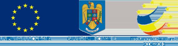 new-img-logo